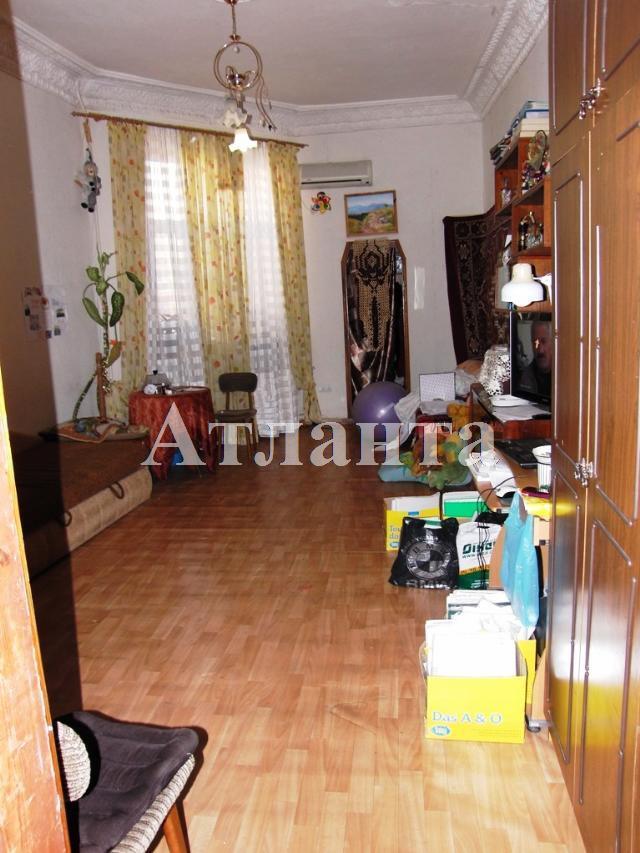Продается 4-комнатная квартира на ул. Градоначальницкая — 82 000 у.е. (фото №2)