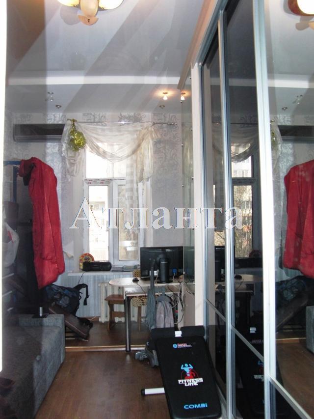 Продается 4-комнатная квартира на ул. Градоначальницкая — 82 000 у.е. (фото №3)