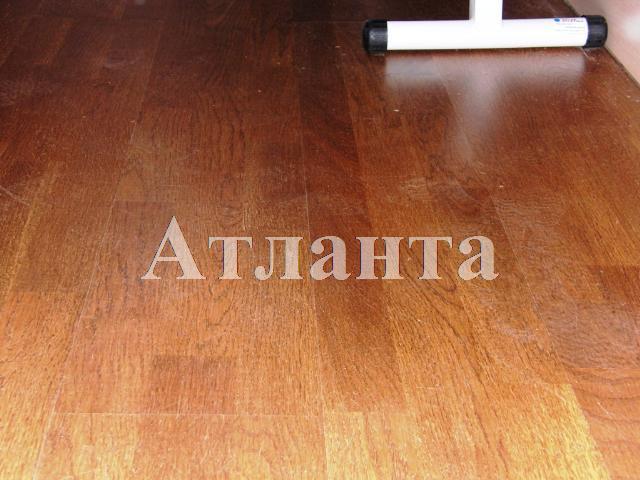 Продается 4-комнатная квартира на ул. Градоначальницкая — 82 000 у.е. (фото №4)