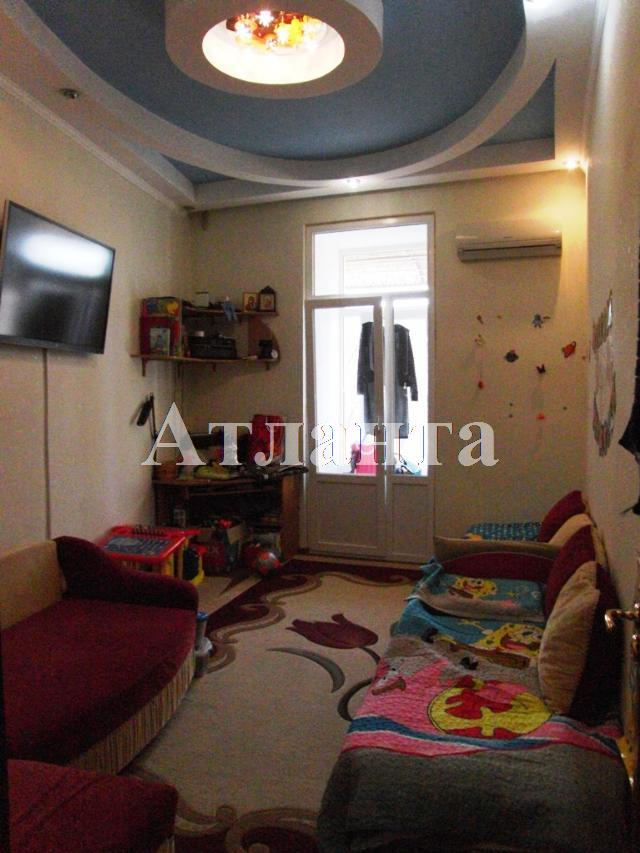 Продается 4-комнатная квартира на ул. Градоначальницкая — 82 000 у.е. (фото №5)
