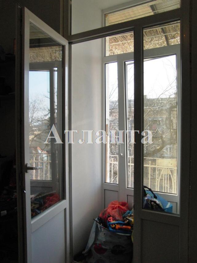 Продается 4-комнатная квартира на ул. Градоначальницкая — 82 000 у.е. (фото №7)