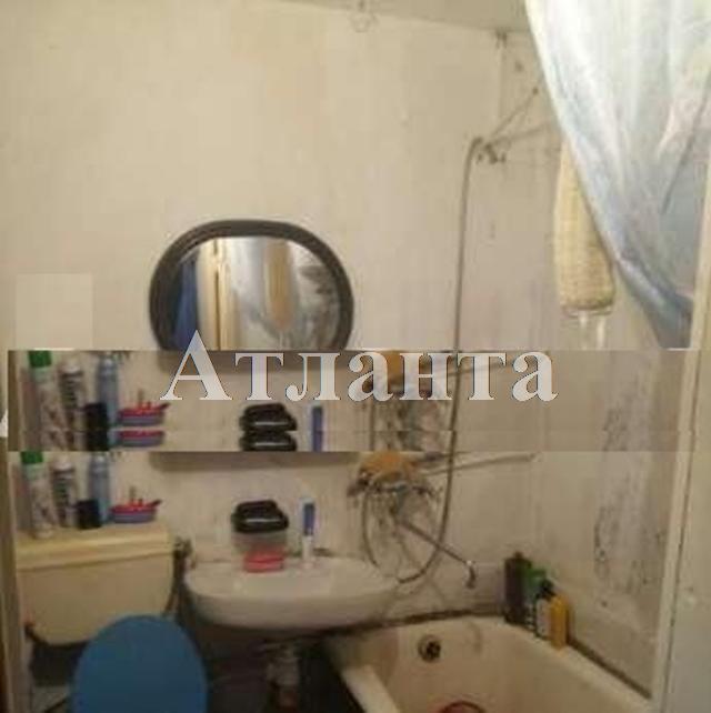 Продается 2-комнатная квартира на ул. Бассейный 2-Й Пер. — 29 000 у.е. (фото №3)
