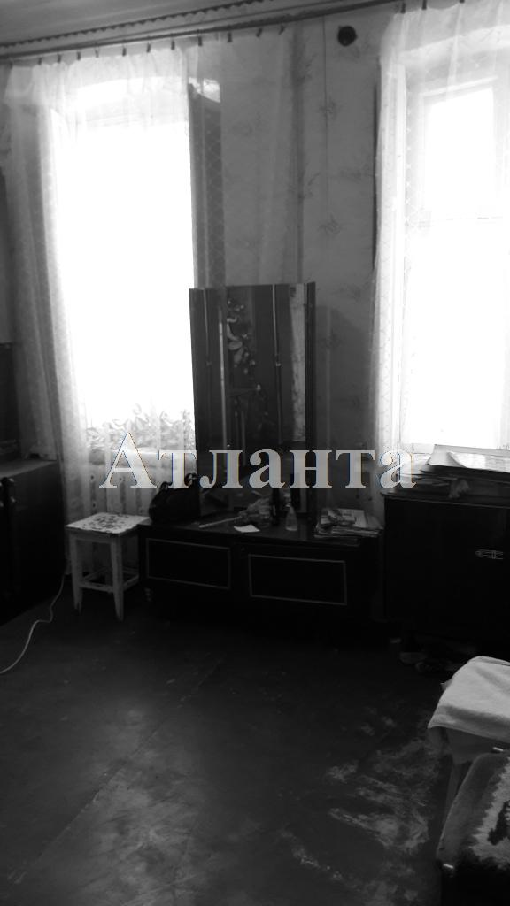Продается 2-комнатная квартира на ул. Ольгиевский Сп. — 30 000 у.е.