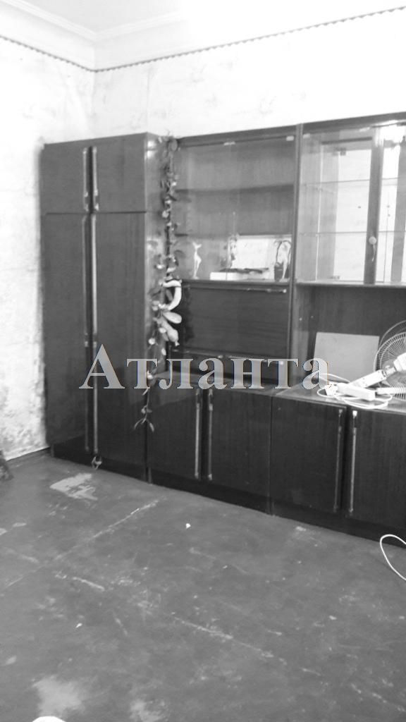 Продается 2-комнатная квартира на ул. Ольгиевский Сп. — 30 000 у.е. (фото №2)