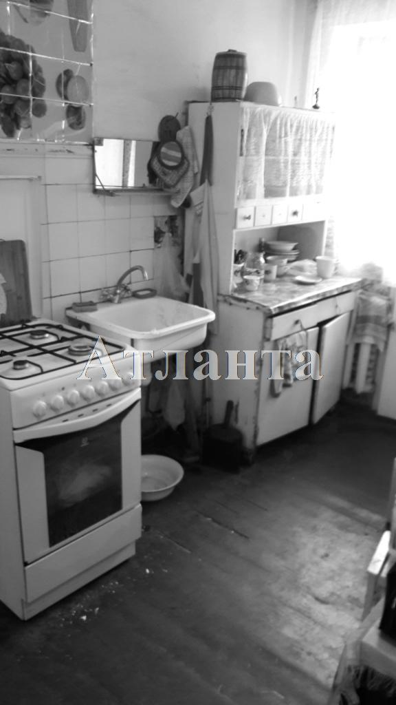 Продается 2-комнатная квартира на ул. Ольгиевский Сп. — 30 000 у.е. (фото №3)