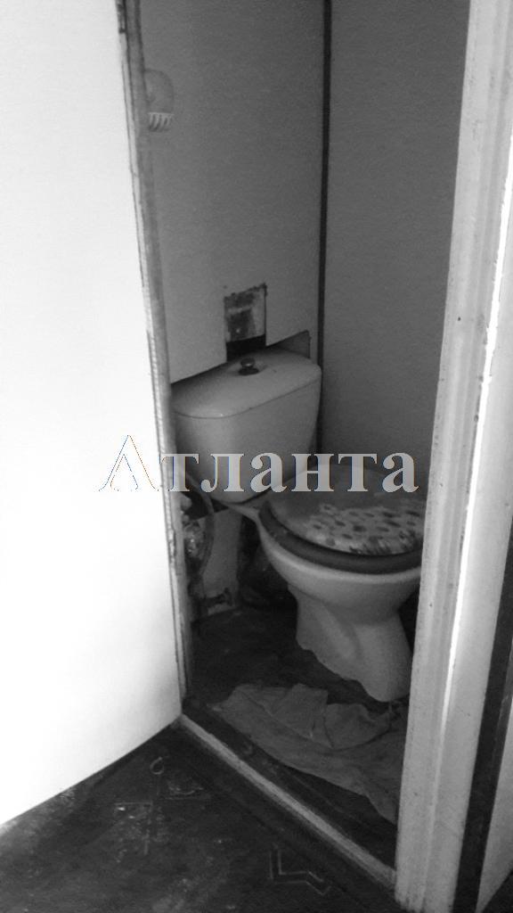 Продается 2-комнатная квартира на ул. Ольгиевский Сп. — 30 000 у.е. (фото №4)