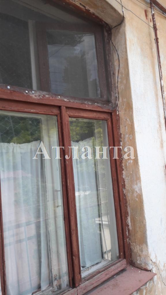 Продается 2-комнатная квартира на ул. Ольгиевский Сп. — 30 000 у.е. (фото №5)