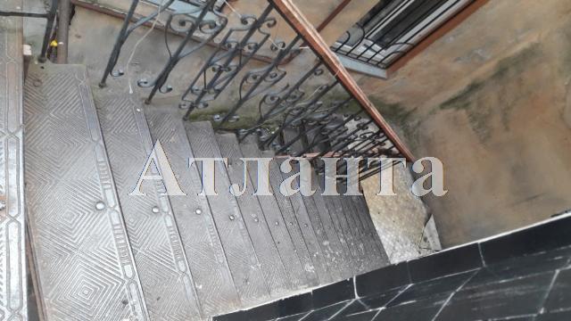 Продается 2-комнатная квартира на ул. Ольгиевский Сп. — 30 000 у.е. (фото №6)