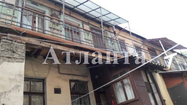 Продается 2-комнатная квартира на ул. Ольгиевский Сп. — 30 000 у.е. (фото №7)
