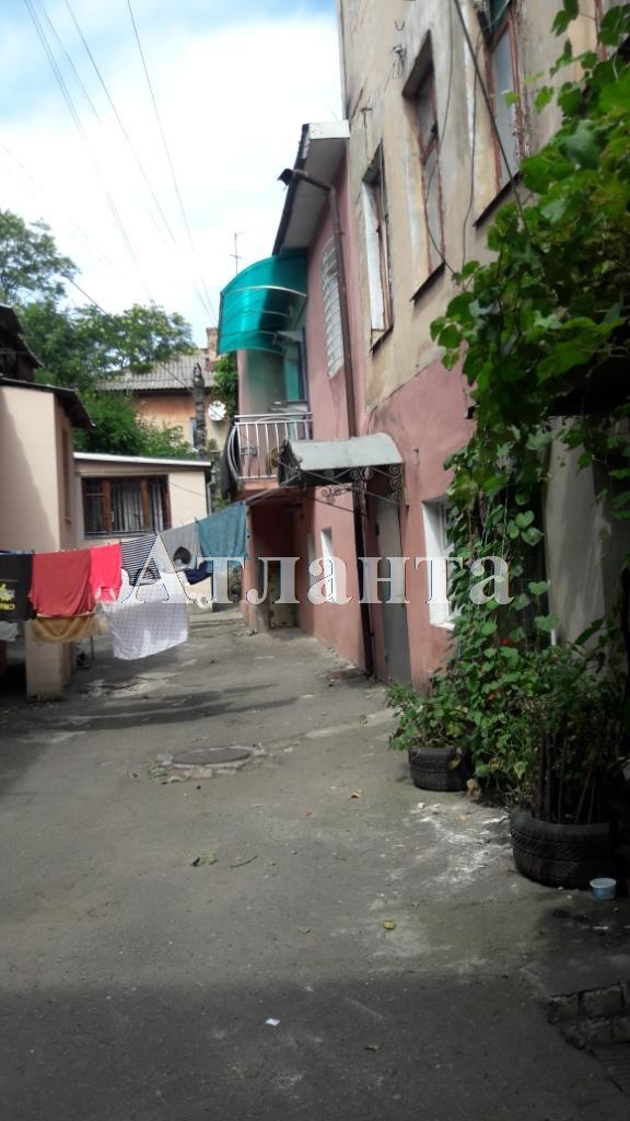 Продается 2-комнатная квартира на ул. Ольгиевский Сп. — 30 000 у.е. (фото №8)