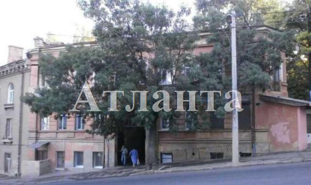 Продается 2-комнатная квартира на ул. Ольгиевский Сп. — 30 000 у.е. (фото №9)