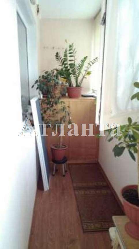Продается 1-комнатная квартира на ул. Сахарова — 54 000 у.е. (фото №5)
