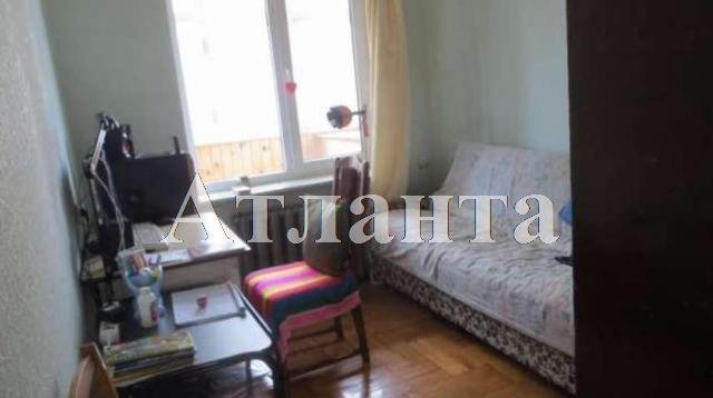 Продается 5-комнатная квартира на ул. Академика Глушко — 63 000 у.е. (фото №2)