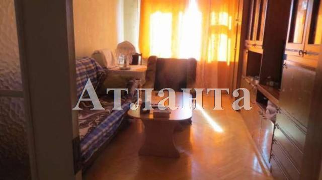 Продается 5-комнатная квартира на ул. Академика Глушко — 63 000 у.е. (фото №5)
