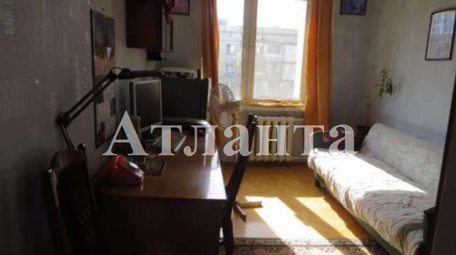 Продается 5-комнатная квартира на ул. Академика Глушко — 63 000 у.е. (фото №6)