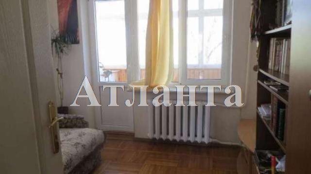 Продается 5-комнатная квартира на ул. Академика Глушко — 63 000 у.е. (фото №7)