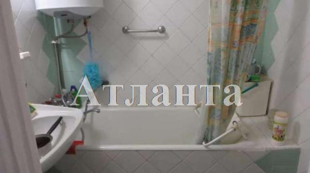 Продается 5-комнатная квартира на ул. Академика Глушко — 63 000 у.е. (фото №8)