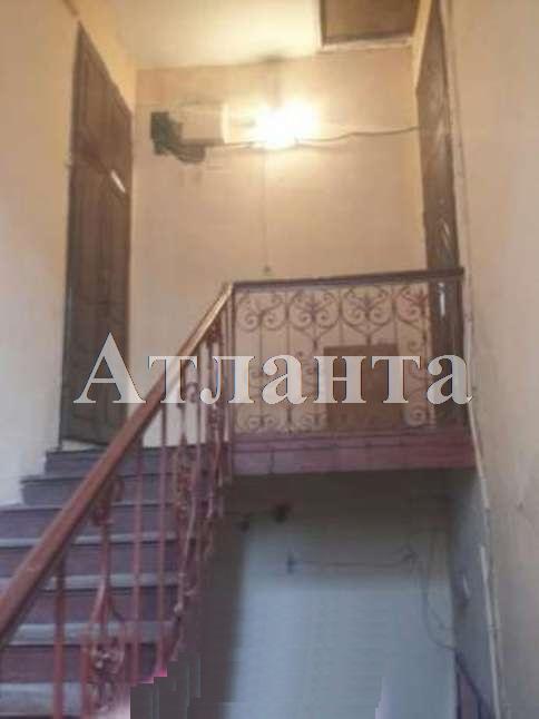 Продается 2-комнатная квартира на ул. Гимназическая — 20 000 у.е. (фото №4)