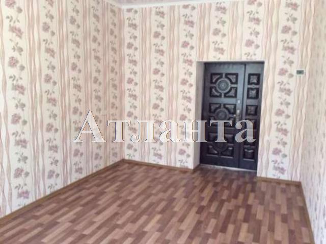 Продается 1-комнатная квартира на ул. Жуковского — 12 000 у.е.