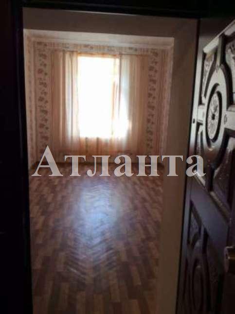 Продается 1-комнатная квартира на ул. Жуковского — 12 000 у.е. (фото №2)