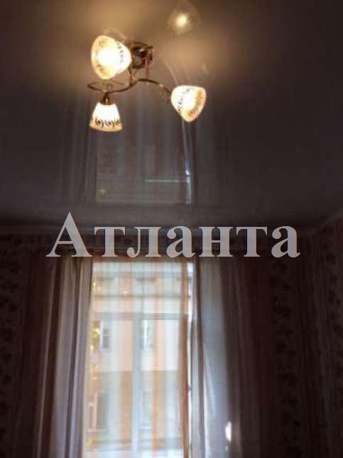 Продается 1-комнатная квартира на ул. Жуковского — 12 000 у.е. (фото №3)