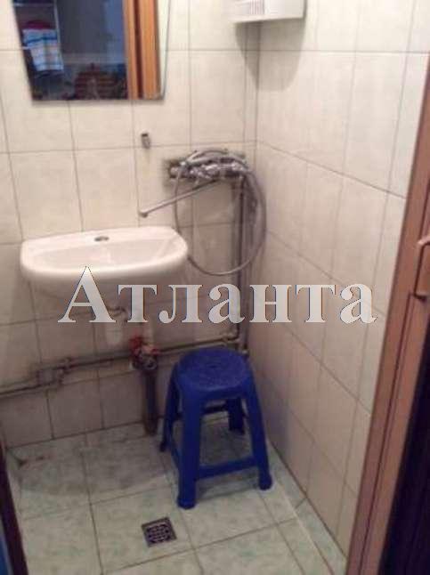 Продается 1-комнатная квартира на ул. Жуковского — 12 000 у.е. (фото №5)