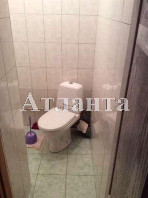 Продается 1-комнатная квартира на ул. Жуковского — 12 000 у.е. (фото №6)