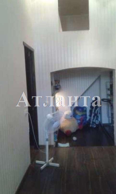 Продается Многоуровневая квартира на ул. Пироговская — 40 000 у.е. (фото №2)
