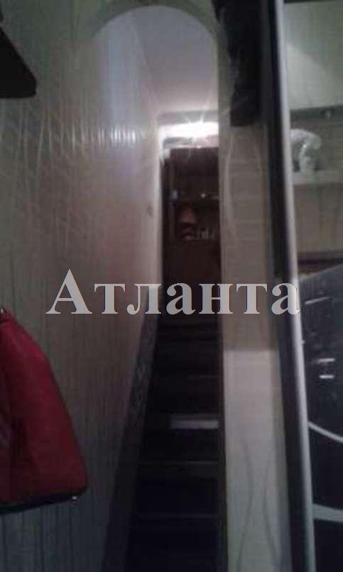 Продается Многоуровневая квартира на ул. Пироговская — 40 000 у.е. (фото №4)