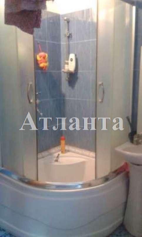 Продается Многоуровневая квартира на ул. Пироговская — 40 000 у.е. (фото №5)