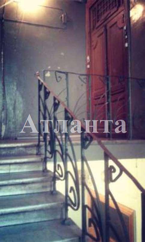 Продается Многоуровневая квартира на ул. Пироговская — 40 000 у.е. (фото №6)
