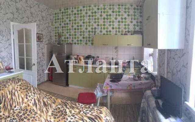 Продается 1-комнатная квартира на ул. Балковская — 23 000 у.е. (фото №3)