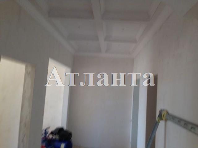 Продается 2-комнатная квартира в новострое на ул. Французский Бул. — 115 000 у.е. (фото №3)