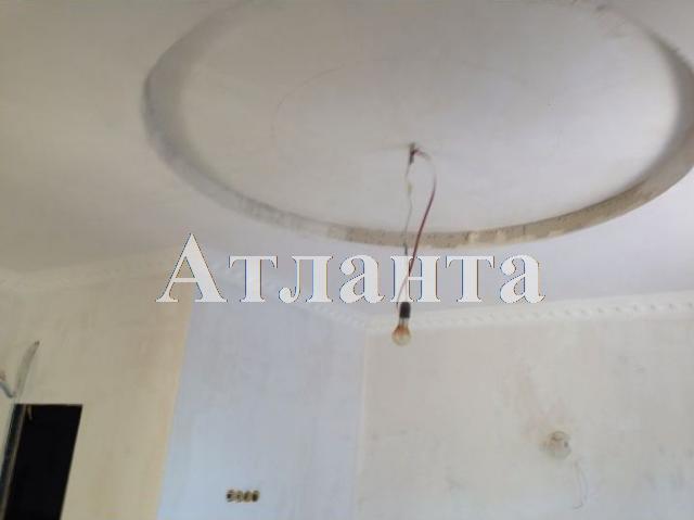 Продается 2-комнатная квартира в новострое на ул. Французский Бул. — 115 000 у.е. (фото №4)