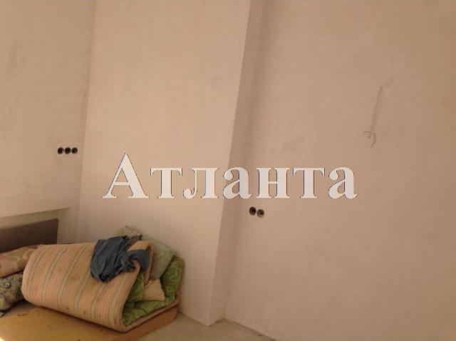 Продается 2-комнатная квартира в новострое на ул. Французский Бул. — 115 000 у.е. (фото №5)