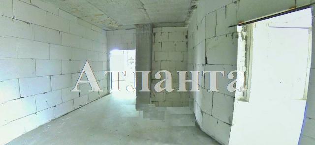 Продается 2-комнатная квартира в новострое на ул. Педагогическая — 68 000 у.е. (фото №3)