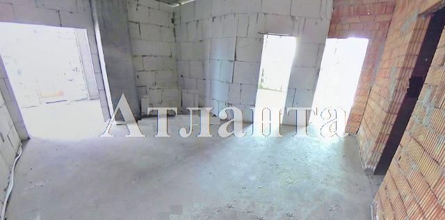 Продается 2-комнатная квартира в новострое на ул. Педагогическая — 68 000 у.е. (фото №4)