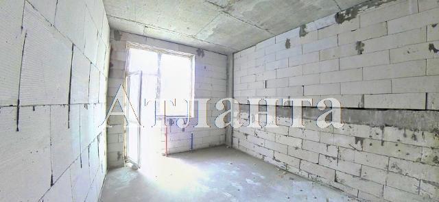 Продается 2-комнатная квартира в новострое на ул. Педагогическая — 68 000 у.е. (фото №5)