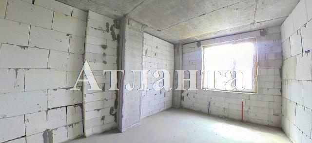 Продается 2-комнатная квартира в новострое на ул. Педагогическая — 68 000 у.е. (фото №6)