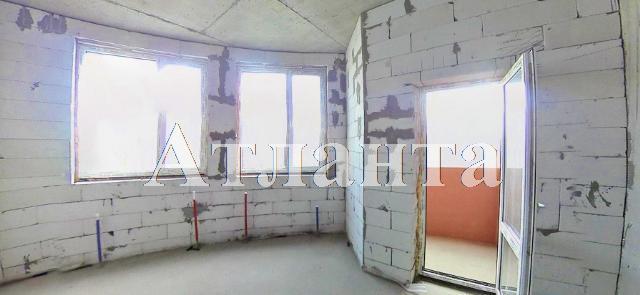 Продается 2-комнатная квартира в новострое на ул. Педагогическая — 68 000 у.е. (фото №7)
