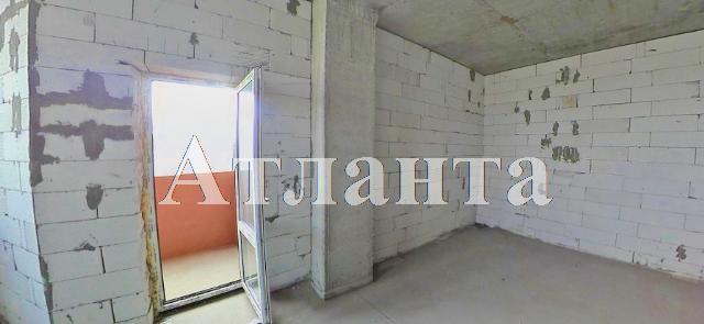 Продается 2-комнатная квартира в новострое на ул. Педагогическая — 68 000 у.е. (фото №8)