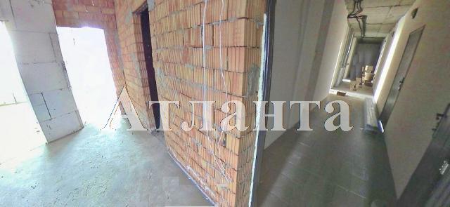 Продается 2-комнатная квартира в новострое на ул. Педагогическая — 68 000 у.е. (фото №9)