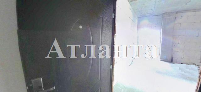 Продается 2-комнатная квартира в новострое на ул. Педагогическая — 68 000 у.е. (фото №10)