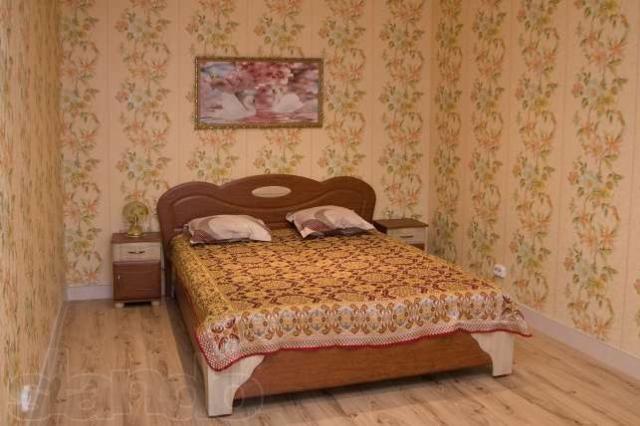 Продается 2-комнатная квартира на ул. Садовая — 90 000 у.е. (фото №2)