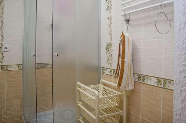 Продается 2-комнатная квартира на ул. Садовая — 90 000 у.е. (фото №4)