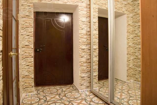 Продается 2-комнатная квартира на ул. Садовая — 90 000 у.е. (фото №5)