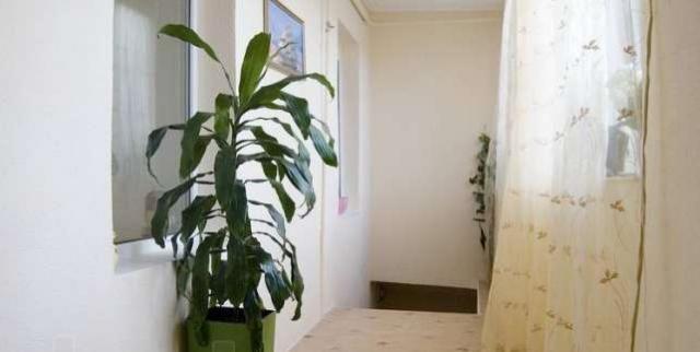Продается 2-комнатная квартира на ул. Садовая — 90 000 у.е. (фото №6)