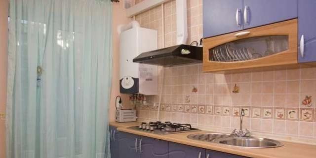Продается 2-комнатная квартира на ул. Садовая — 90 000 у.е. (фото №7)
