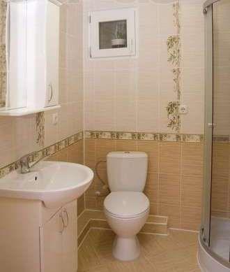 Продается 2-комнатная квартира на ул. Садовая — 90 000 у.е. (фото №8)