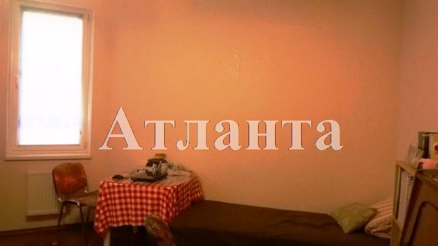Продается 3-комнатная квартира в новострое на ул. Среднефонтанская — 130 000 у.е. (фото №2)